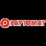 Paytomat.png