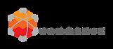 Hotwax coloreful transparent logo  - Div
