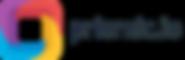 Prismic-Logo.png