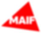 maif_logo.png