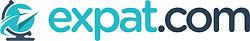 Expat-logo-large - Julien Faliu.jpg