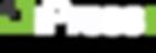 logo-ipress-header.png