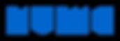 logo_NUMA_Bleu.png