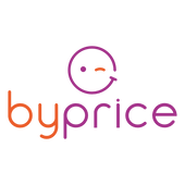 ByPrice.png