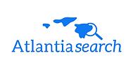 atlantia-search-investigacion-de-mercado