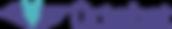 Octobat logo.png