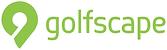 golfscape.png