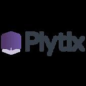 Plytix.png
