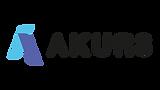 akur8_logo_png - Anne-Laure Klein.png