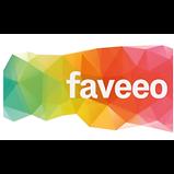 Faveeo.png