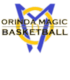 OM Basketball Design-bg Grey_clipped_rev