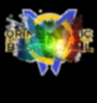 colors logo l.png