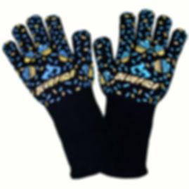 BlueFire-II-two-gloves-final.jpg