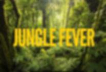 jungle3.jpg