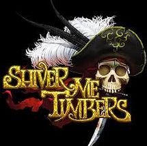 shivermetimbers2.jpg