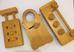 New Exciting Locks