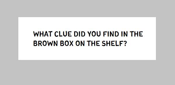 bluecash box hint.png