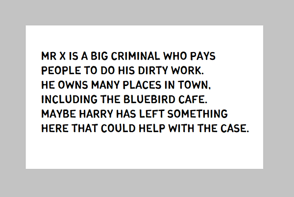 mrX cafe clue.png
