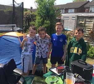 campsite crime party.jpg