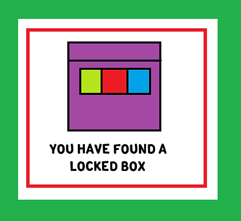 puzzle6.png