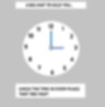 clock clue.png