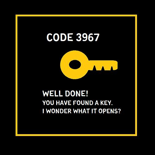 Key1.png