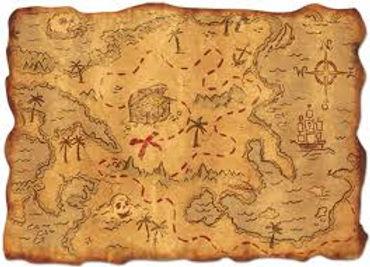 Treasure_Map.jpg