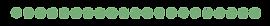 cassidy_greenDot_banner.png