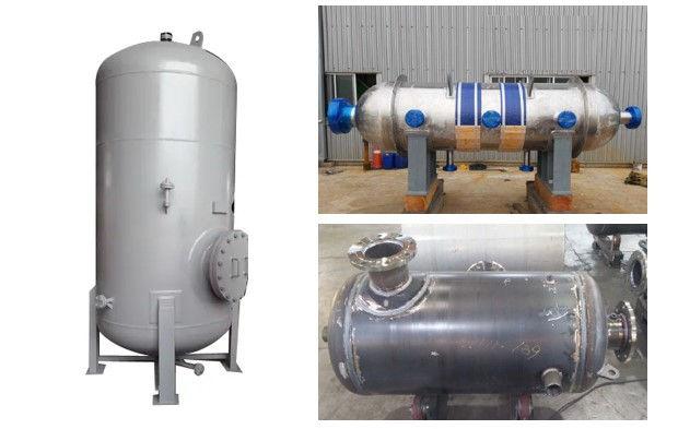 Pressure vessel tank.jpg