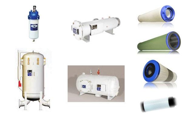 Jet fuel filter system.jpg