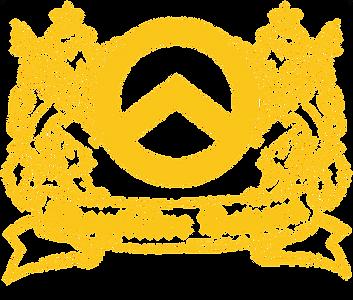 Identitäre Bewegung Bayern