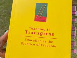 Black Women Educators Teach to Transgress