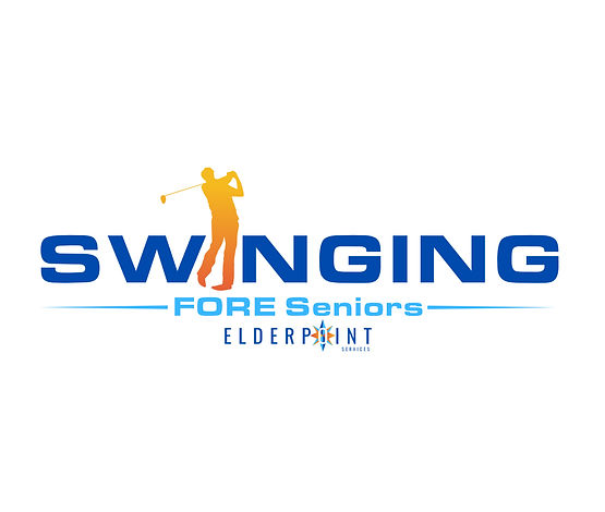 EPS SFS Logo.jpg