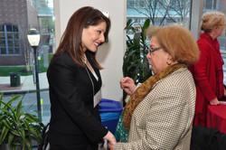 Photo of Latino Nurses Network Membe