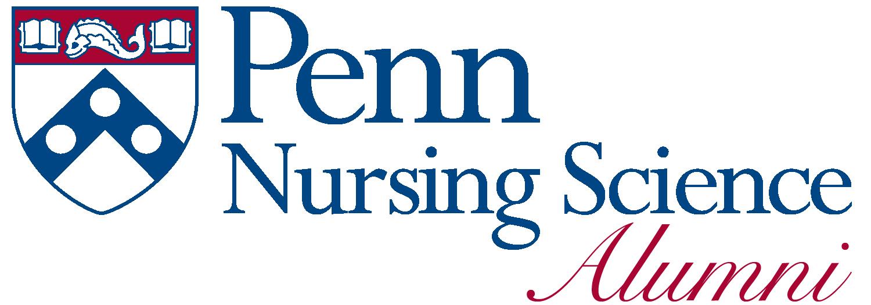 PNA New Logo 5[1]