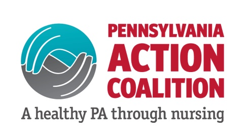 PA Action Coalition