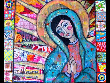 Sunday, September 13, the Fifteenth Sunday After Pentecost