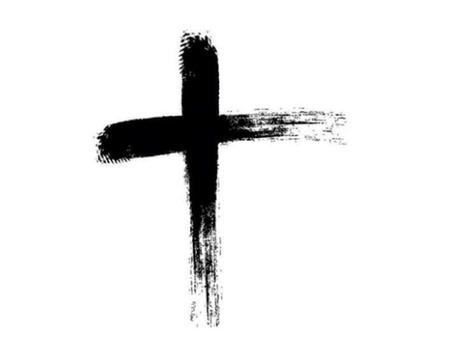 Wednesday, February 17, Ash Wednesday