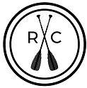 red canoe stamp.jpg