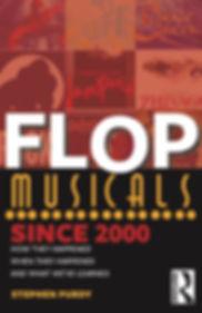 flop musicals options (dragged) 2.jpg