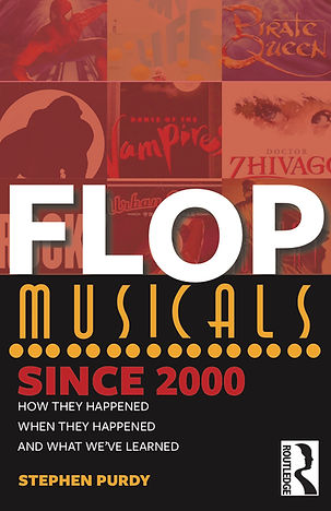 flop musicals options (dragged) 2.jpg