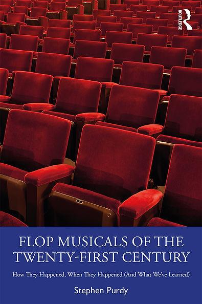 Flop Musicals Book Cover JPEG.jpg