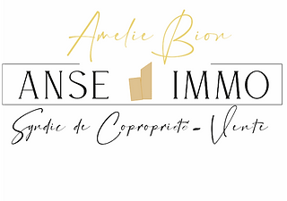 Logo Anse Immo