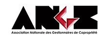 logo ANGC.png