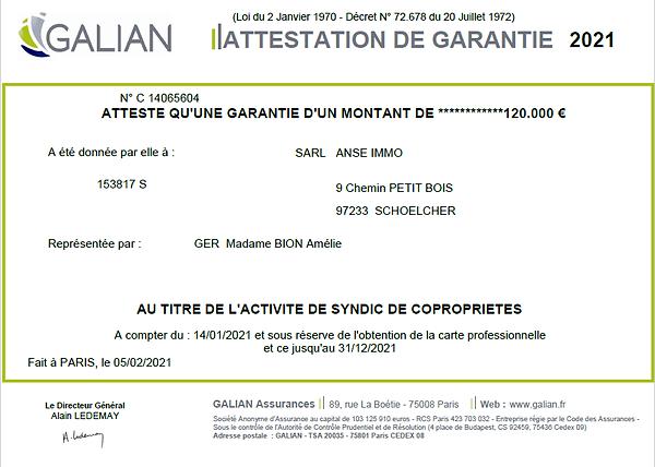 GARANTIE FINANCIERE.png