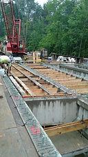 Construction, Engineering, Surveying, Architecture