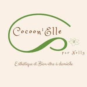 Cocoon'Elle.jpg