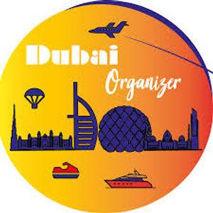 Dubai Organizer.jpg