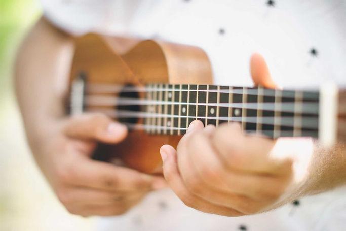 apprendre-instrument-musique-algérie.jpg