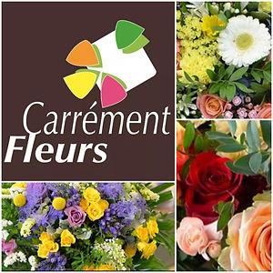 Carrément_Fleurs.jpg
